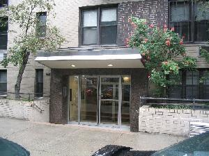 229 East 28th Street #LH