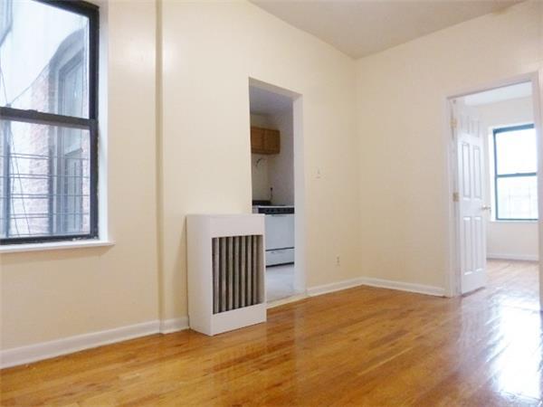 219 West 145th Street