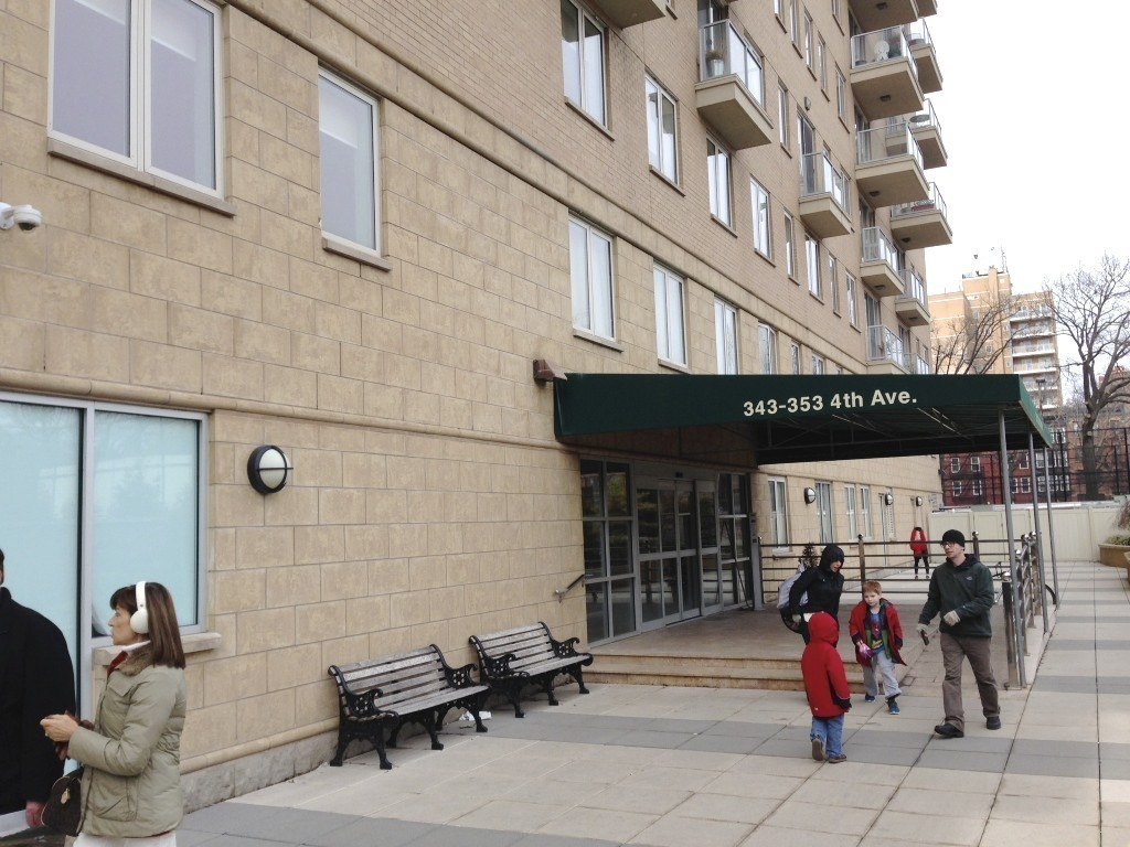 Streeteasy novo at fourth avenue in park slope d