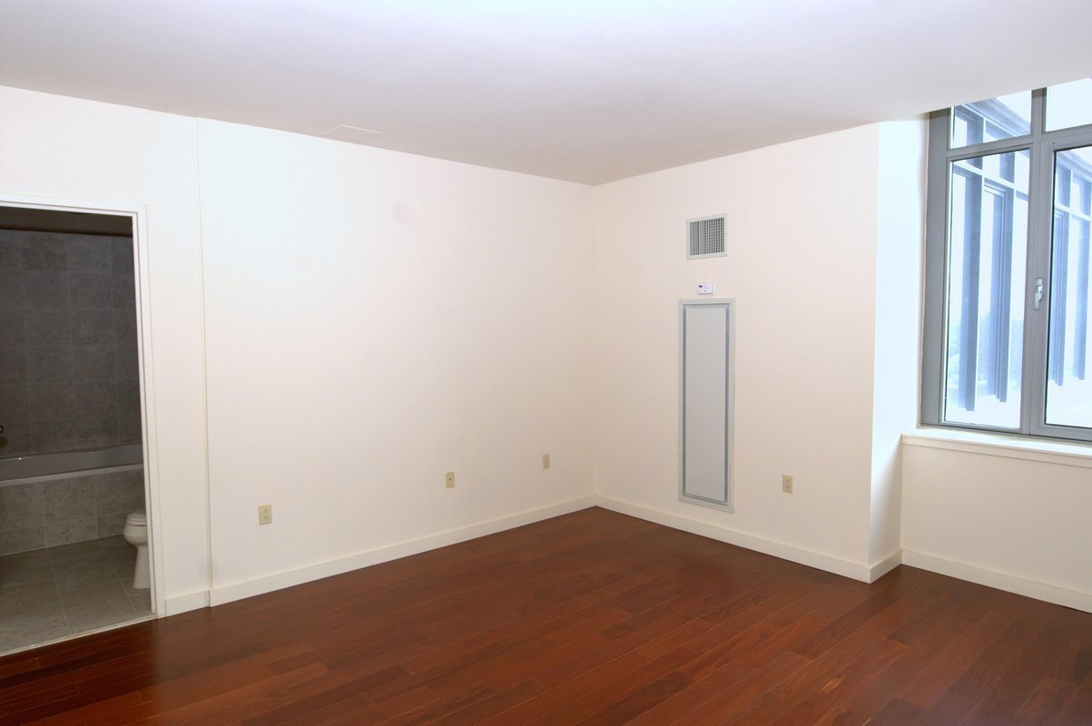 1485 Fifth Avenue #12H