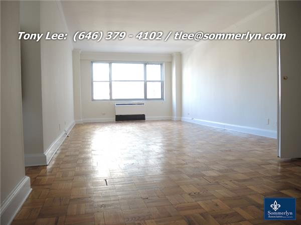 1470 First Avenue
