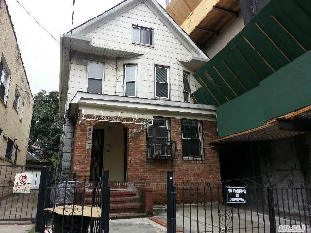132-16 Maple Avenue