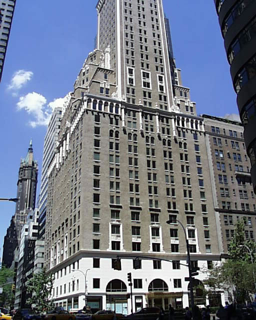 740 park ave 4 5c in lenox hill manhattan streeteasy for 740 park avenue apartment for sale