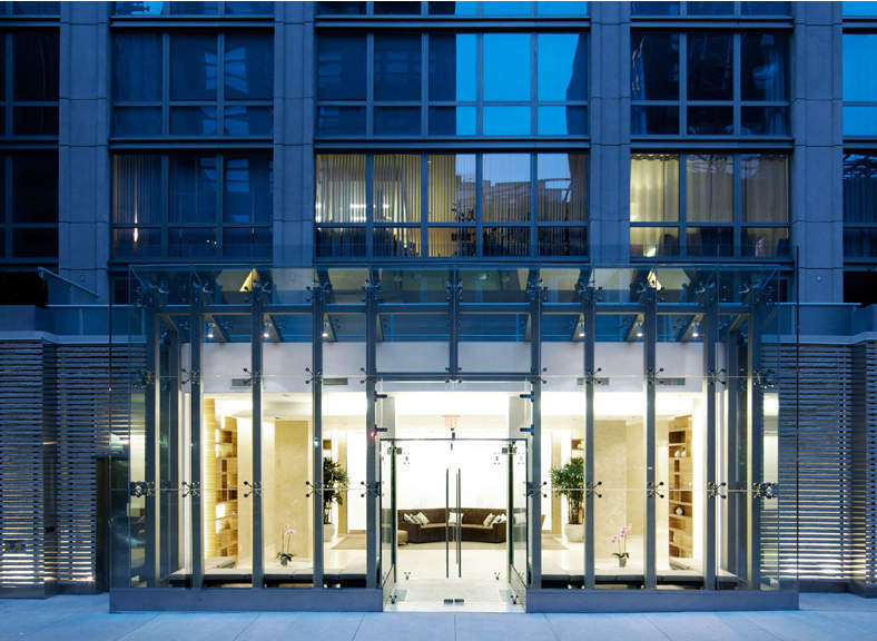 Twenty9th Park Madison At 39 East 29th St In Nomad Sales Rentals Floorplans Streeteasy