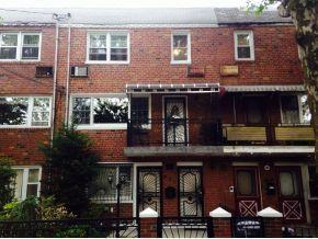 631 East 59th Street