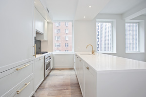 77711220 Apartments for Sale <div style=font size:18px;color:#999>in TriBeCa</div>