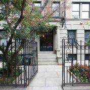 231 Park Place (Aka 233 Park Place) #18