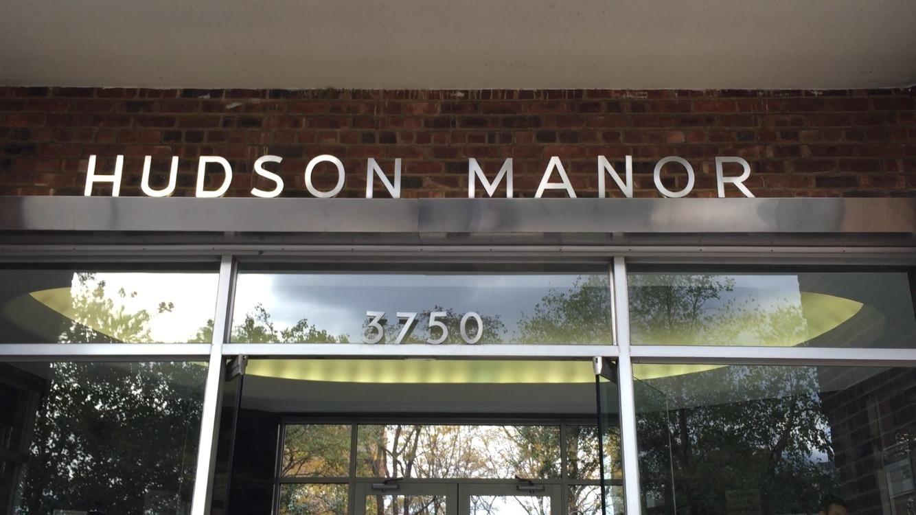 3750 hudson manor terrace in riverdale sales rentals for 3750 hudson manor terrace