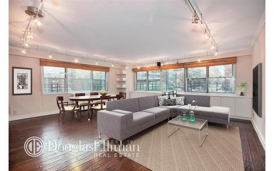165 East 32nd Street #3ED