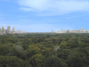200 Central Park South