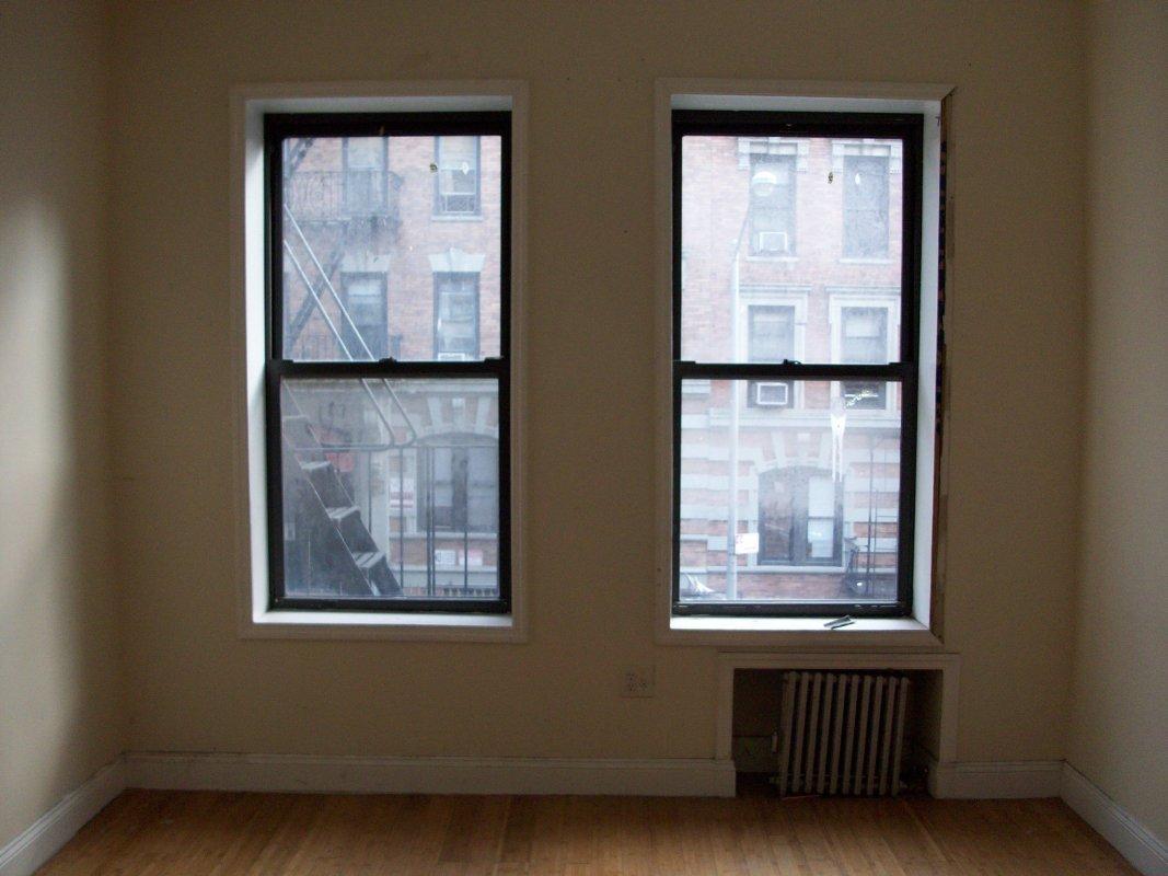 523 W 156th Street