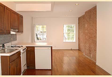 227 East 96th Street