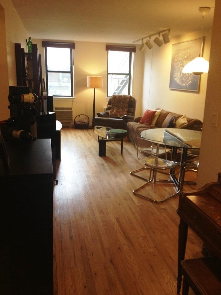 215 East 77th Street