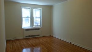 1763 East 12th Street