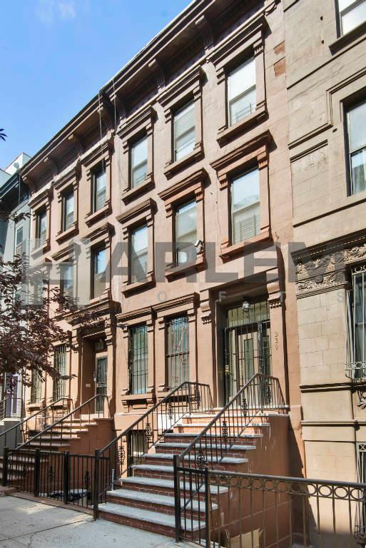 239 West 120th Street