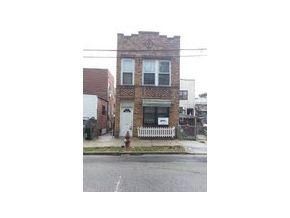 2566 West 15th Street