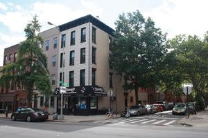 490 Court Street #4