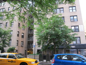 157 East 18th Street