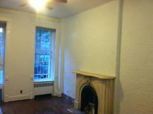 348 East 78th Street