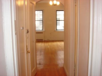 213 East 89th Street