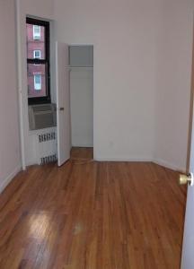 414 East 77th Street