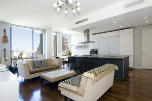 87652023 Apartments for Sale <div style=font size:18px;color:#999>in TriBeCa</div>