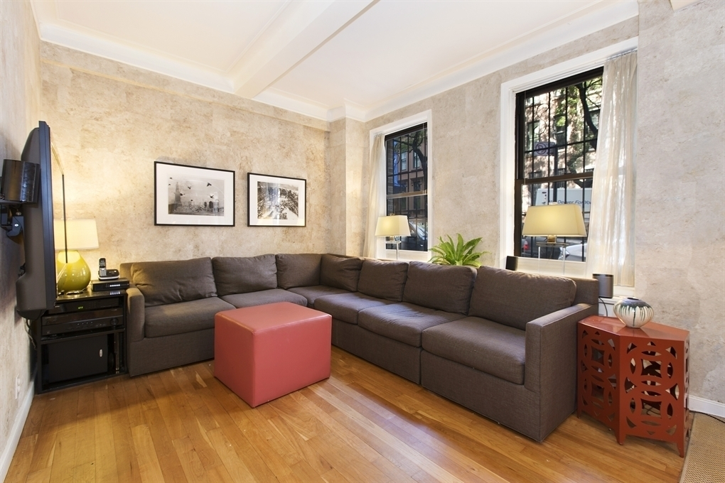 130 East 94th Street #1A