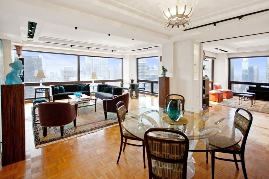 721 Fifth Avenue #56A