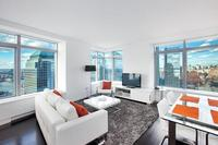 123 Washington Street #36B
