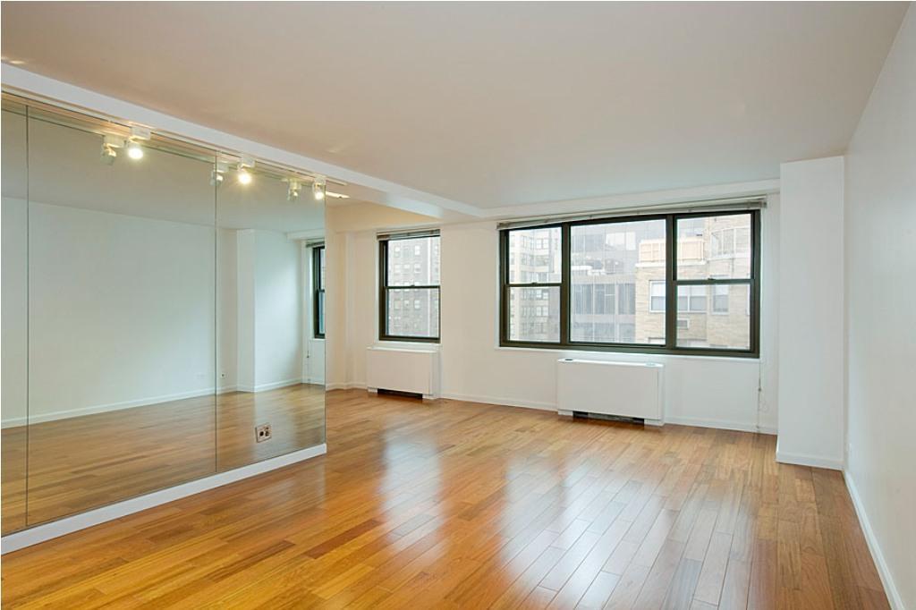 35 East 38th Street