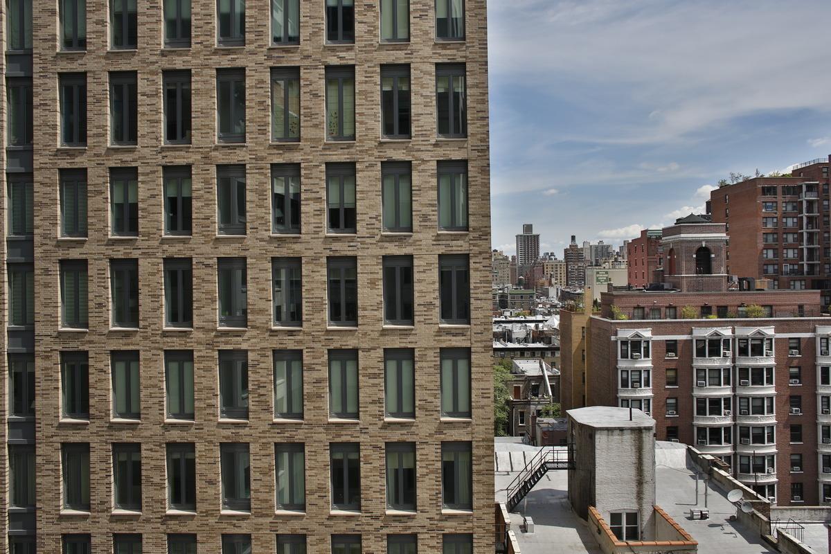 227 West 77th Street ,