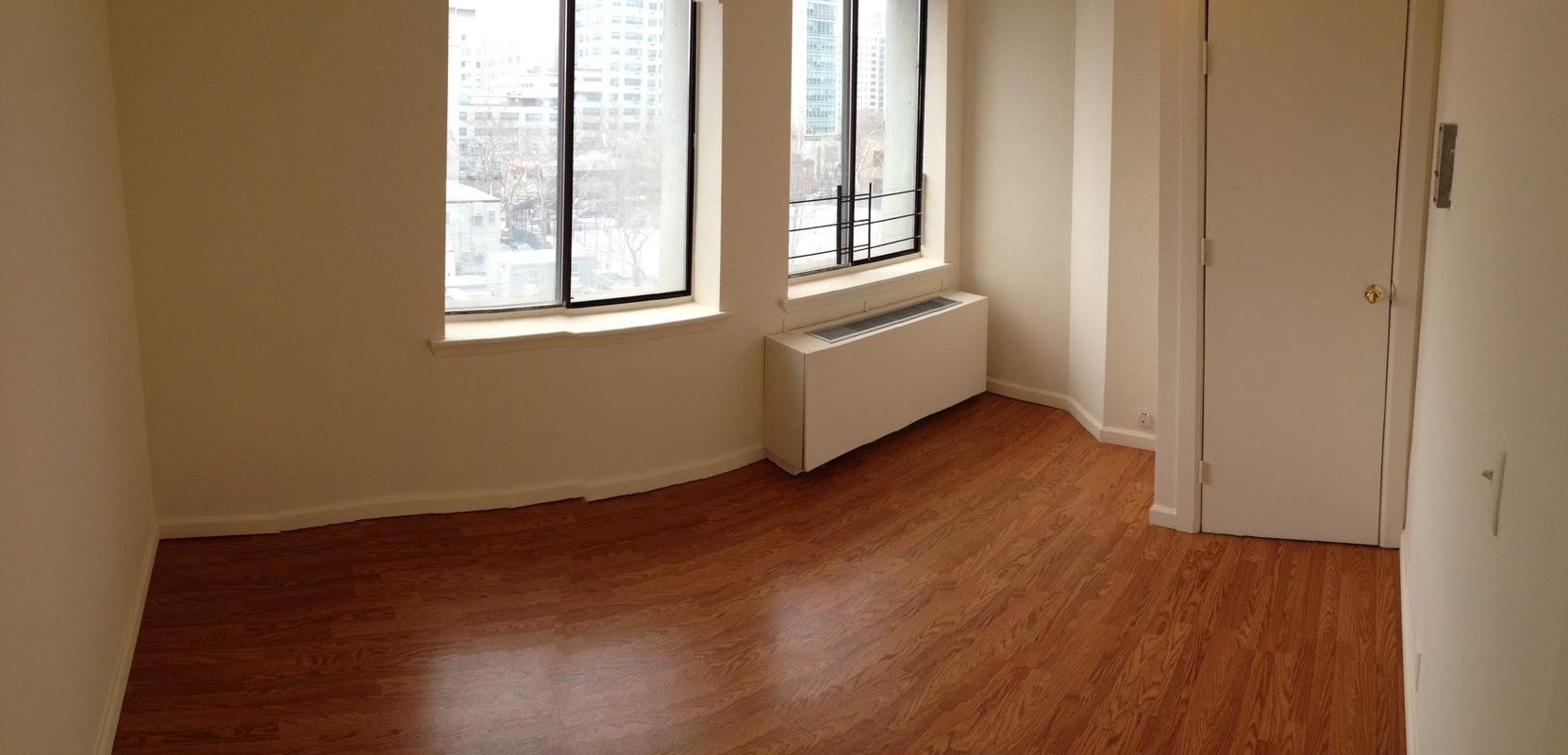 300 East 96th Street