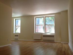 255 Fieldston Terrace #3A