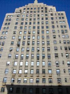 49 East 96th Street