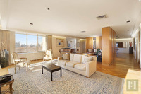 993 Fifth Avenue #16