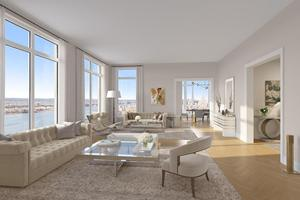 79291925 Apartments for Sale <div style=font size:18px;color:#999>in TriBeCa</div>