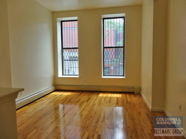 35-37 West 129th Street