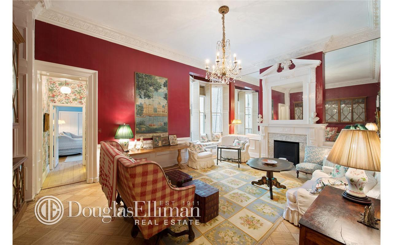 115 East 36th Street #PARLOR