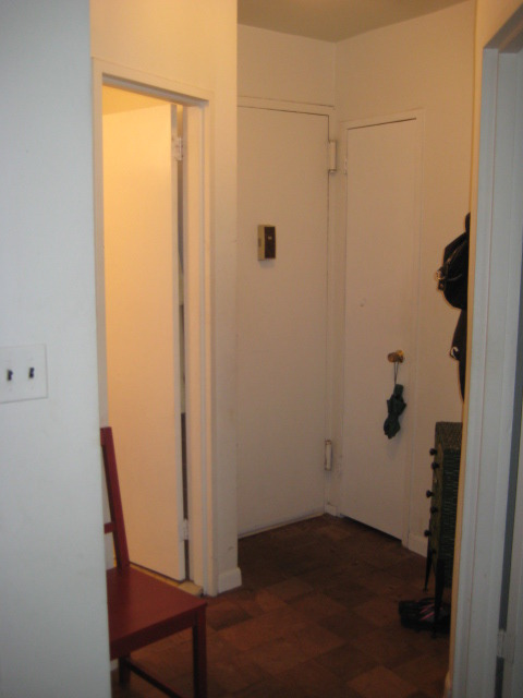 NO FEE WEST 87TH JUST OFF CENTRAL PARK BEAUTIFUL ONE BEDROOM NOVEMBER 1