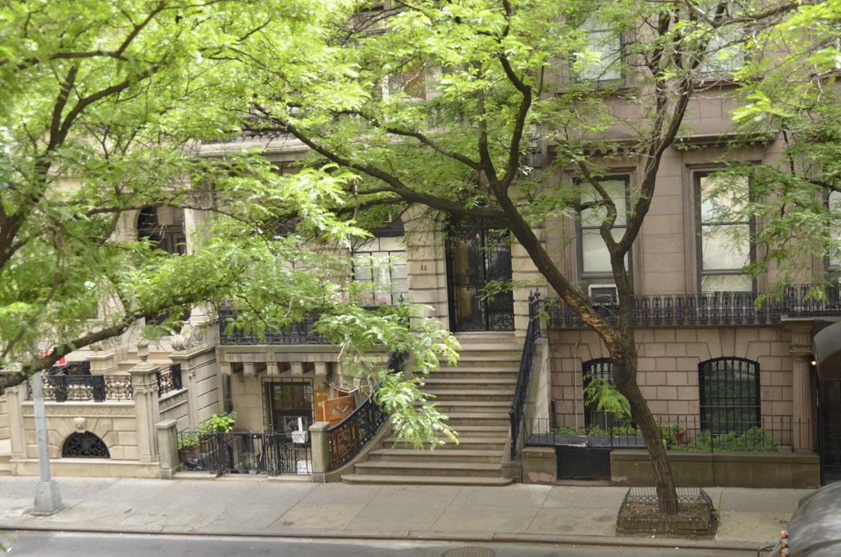 35 East 38th Street #3C