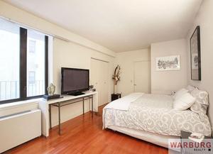 380 Lenox Avenue #4B