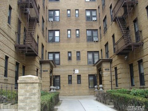 37-20 83rd Street #6J>