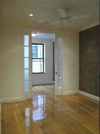 221 East 23rd Street