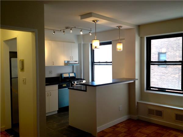 345 W 145th Street 10031 #11C2A