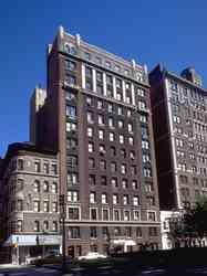 955 Park Avenue