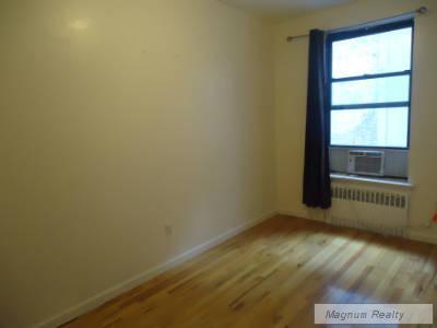 819 Sixth Avenue