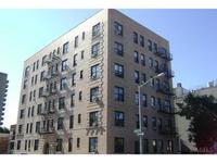 700 Oakland Place, Unit #4-E