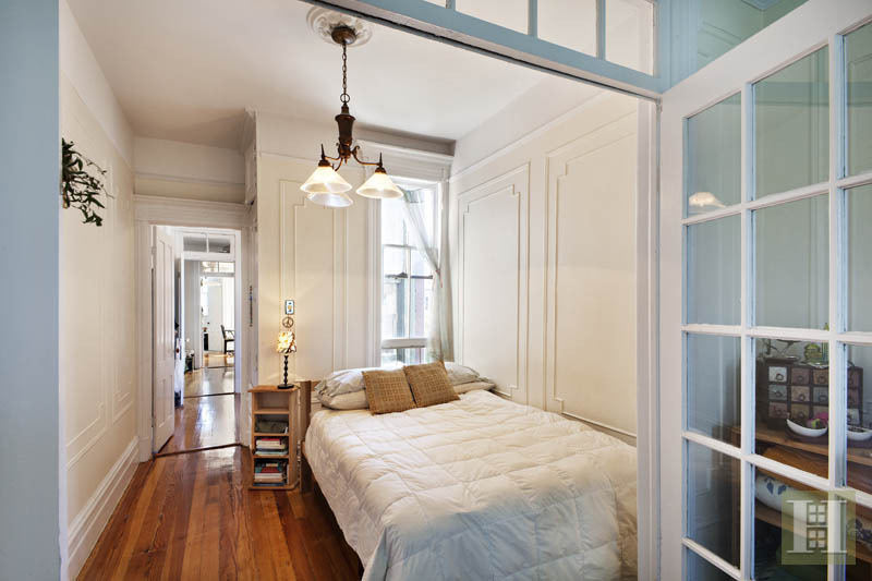 Charming Greenpoint 5 Family Beauty