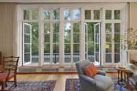 48 Gramercy Park North #3