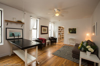 365 Saint Johns Place #N